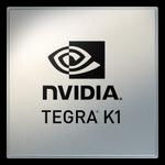 【CES 2014】NVIDIAの最新GPU「Tegra K1」は次世代機を超えるパワー? Unreal Engine 4のデモも