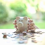 お年玉、子ども1人当たりの平均は4,405円・・・使い道は貯金やゲーム