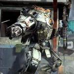 『タイタンフォール』、Xbox 360/PC版の国内発売日が3月13日に決定