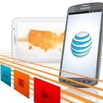 【CES 2014】ゲームや動画で増える通信費は誰が負担する? 米AT&Tが「Sponsored Data」を発表