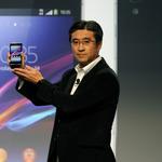 【CES 2014】ソニー、「Xperia Z1S」を世界展開 PS4と同時購入で100ドル還元