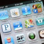 App Storeの年間売上が1兆円に到達 ダウンロード回数は30億回