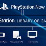 PS3用ゲームが様々な機種でプレイできるクラウドベースの新サービス「PlayStation Now」米国向けに発表