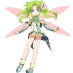『クイズマジックアカデミー天の学舎』新キャラは赤崎千夏と島崎信長が演じる妖精 ― 新要素に「通り名」も