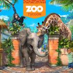 マイクロソフト、Xbox 360/One向けに動物園経営シム最新作『Zoo Tycoon』を国内で発売