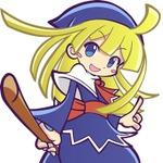 「ウィッチ」と「ドラコケンタウロス」の参戦が明らかに ─ 『ぷよぷよテトリス』キャラ紹介第5回が公開に