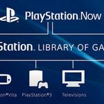 購入済みタイトルを「PS Now」で無料プレイするのは不可能? 英サイトのインタビューで担当者が発言