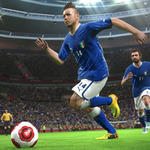 ウイイレ最新作となる『ウイニングイレブン 2015』はPS4でリリース、Xbox One/Wii Uに関することも