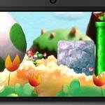 『ヨッシー New アイランド』米国で3月発売 米国任天堂が最新3DSスケジュールを公開