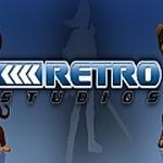 レトロスタジオが新たな求人情報を掲載、次回プロジェクトに向けた増員か