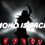 ナムコの名作アーケード『ワンダーモモ』が帰ってくる?バンナムが突如ティザーサイトをオープン