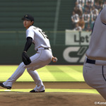 『プロ野球スピリッツ 2014』PS3/PS Vita/PSPで3月に発売!最新データや生収録したSEなど、様々な要素が進化
