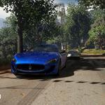 PS4ローンチタイトルだった『DRIVECLUB』が諸般の事情により発売延期