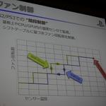 静音性と冷却性を両立したPlayStation 4 本体設計者が語る改善の歴史の画像