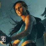 Xbox Liveゴールド会員限定「Games with Gold」1月後半の無料ゲームは『トゥームレイダー』シリーズスピンオフ作品の『ララ・クロフト アンド ガーディアン オブ ライト』