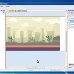 HTML5ベースのゲームクリエーションツールConstruct 2がWii Uサポートを表明 ― 直感的かつ簡単に2Dゲームの開発が可能