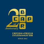 4月からグランドメニューを一新!『戦国BASARA4』コラボメニューも必見の「カプコンバー2周年記念パーティー」レポート その1