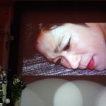 カプコンの偉い人が殺害された?!『逆転裁判』風謎解き&オニオンリングでおもてなされた「カプコンバー2周年記念パーティー」レポート その2