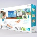 海外レビューひとまとめ『Wii Fit U』