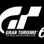 『グランツーリスモ6』とF1レーシング映画「ラッシュ/プライドと友情」のコラボ企画がニコ生で実施、スペシャル対決と対談も