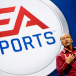 EAのピーター・ムーアCOO「我々にとって任天堂は