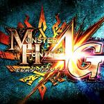 『モンスターハンター4G』が2014年秋に発売決定