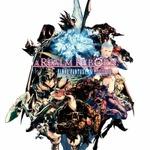 PS4版『新生FFXIV』は1080pでShare機能、Vitaによるリモートプレイに対応 ― 発売は4月14日でβテストは2月22日