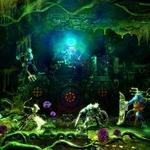 【Wii Uダウンロード販売ランキング】『Dr.LUIGI & 細菌撲滅』が首位奪取、『TRINE2 三つの力と不可思議の森』が2位ランクイン(1/27)