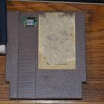 世界に116本しかない激レアFCソフト『Nintendo World Championships』がeBayに出品 ― 約1000万円で落札されるもキャンセルに!?