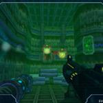 DS向けFPS『MOON』のリメイク版『Moon Chronicles』、3DSでリリース決定―動作は60fpsに