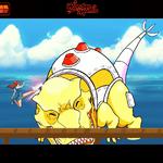 アニメ・PC/Androidゲーム『ワンダーモモ』の主人公は二代目!?一代目・神田桃の登場や、桃井はるこさんの起用が明らかに