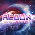 ドリキャス向けの新作シューティングゲーム『Redux: Dark Matters』が発売
