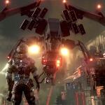 PS4専用タイトル『KILLZONE SHADOW FALL』の売上が210万本を突破!無料マップ2本と拡張パックの配信日も近日発表