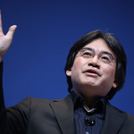 任天堂、「マリオをスマートデバイスに供給」はミスリード ― 今年中にユーザーとの繋がりを強くするアプリを展開