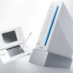 任天堂がゲームとは異なる「生活の質」の向上狙う ― ハード・ソフト一体型プラットフォーム事業を始動、年内に詳細発表へ