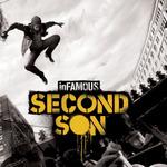 登場キャラクターや様々な能力など『inFAMOUS Second Son』の国内向け最新情報が公開