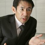 任天堂は安易にスマホゲームに手を出さない。「先」を見ると人間・健康だった ゲームアナリスト・平林久和氏