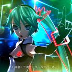 『初音ミク -Project DIVA- F 2nd』の発売が3月27日に延期