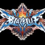 PS Vita版『BLAZBLUE CHRONOPHANTASMA』が4月24日に発売、独自追加コンテンツも