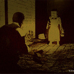 金庫頭との死闘!? ― 『サイコブレイク』の最新スクリーンショット&コンセプトアート
