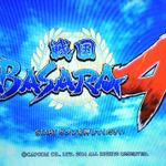 【女子もゲーム三昧】 63回 原点回帰しつつも新要素が豊富な『戦国BASARA4』で戦国創世してみた