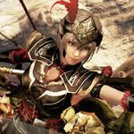 PS4版『真・三國無双7 with 猛将伝』シェア機能でプレイのライブ配信が可能!視聴者はコメントでアイテム援護