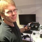 John Carmack氏がid Software退社を振り返る、idの新作たちにOculus Riftを導入しようと模索していた