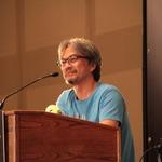 「私のゲーム制作の原点」 ― 『ゼルダ』シリーズの青沼英二氏、ディレクションを務めた『マーヴェラス』VC化についてコメント