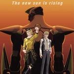 一番くじに「劇場版 TIGER & BUNNY -The Rising-」グッズが登場 ─ 並べて飾れる虎徹&バーナビーフィギュアも