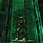 グラフィックが大きく進化! DS名作FPS『MOON』の3DSリメイク『Moon Chronicles』トレイラー公開