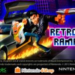 インディーズタイトルがずらり!米国任天堂、夏にかけてリリース予定のWii U/3DSソフトラインナップを公開