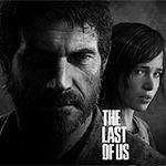 『The Last of Us』がGOTYを含む10部門で受賞! 第17回「D.I.C.E. Awards」全受賞作品が発表