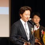 第17回文化庁メディア芸術祭 エンターテインメント部門で『スポーツタイムマシン』などが受賞、『TorqueL』はPS VITA版で試遊展示も実施