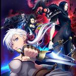 オンラインRPGを原作としたTVアニメ「ブレイドアンドソウル」4月より放映 ─ 制作はGONZOで、キャストに悠木碧・ 大原さやかなど